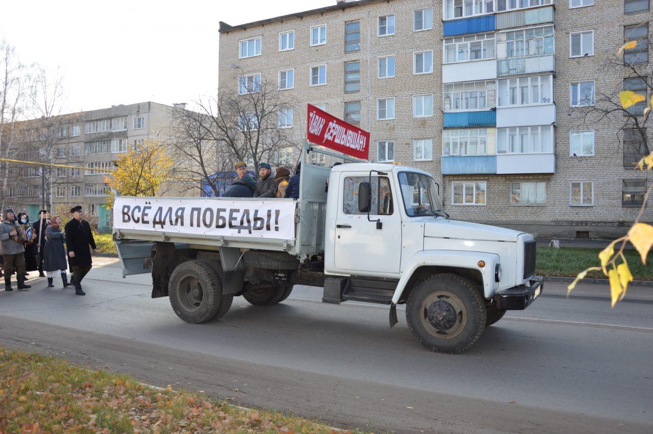 Черновик 1103