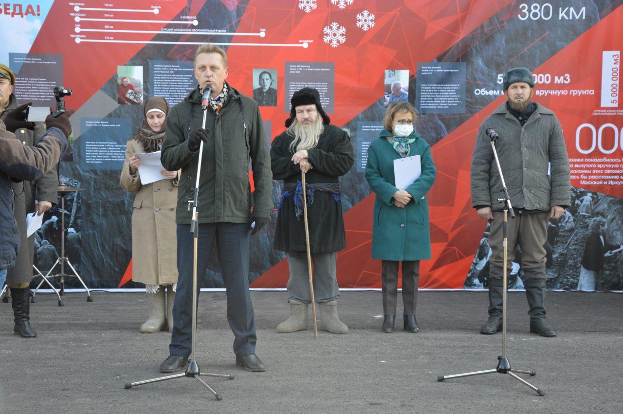 Черновик 1114