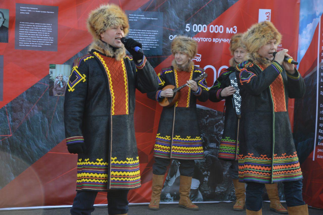 Черновик 1119