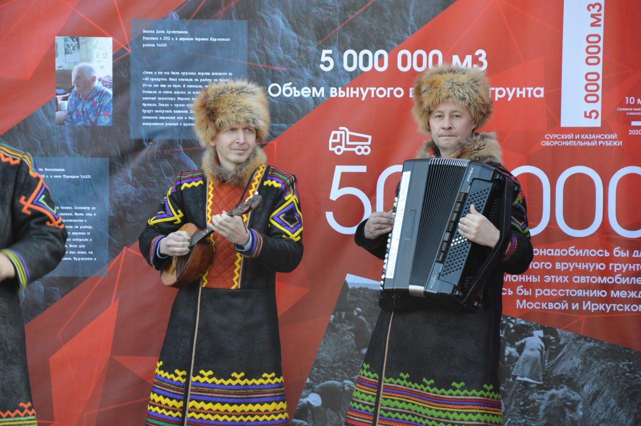 Черновик 1120