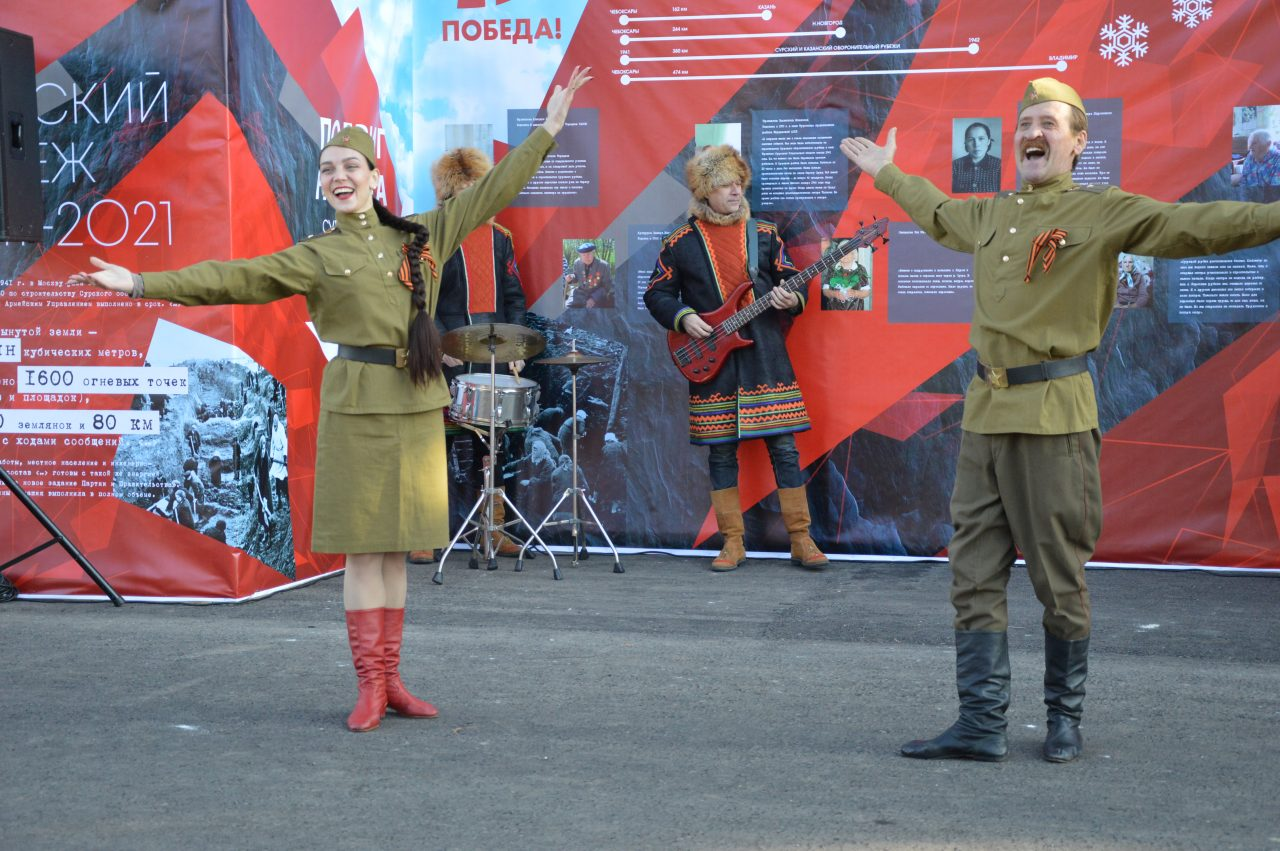Черновик 1122
