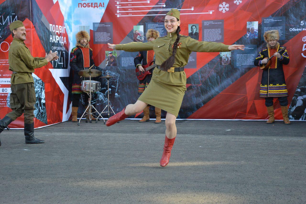 Черновик 1124