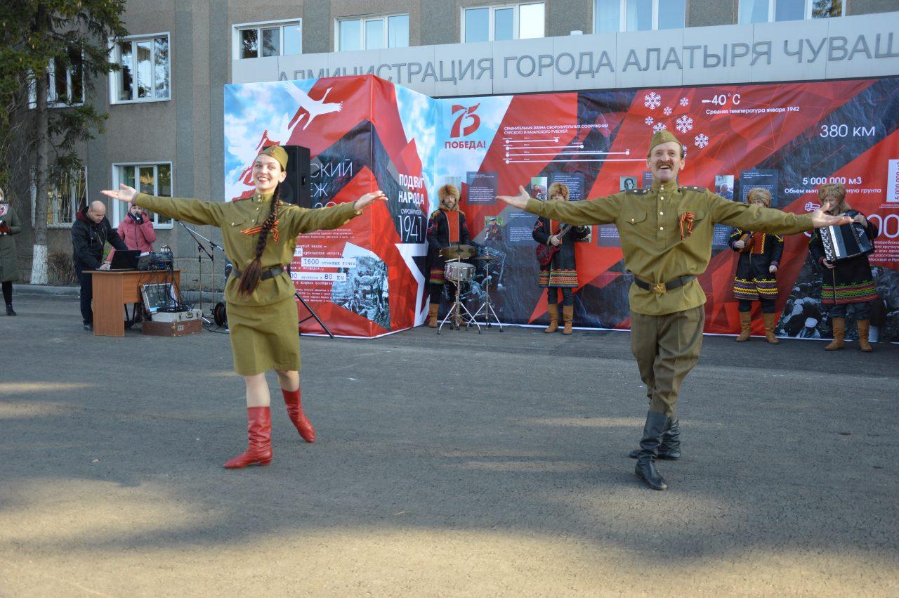 Черновик 1125