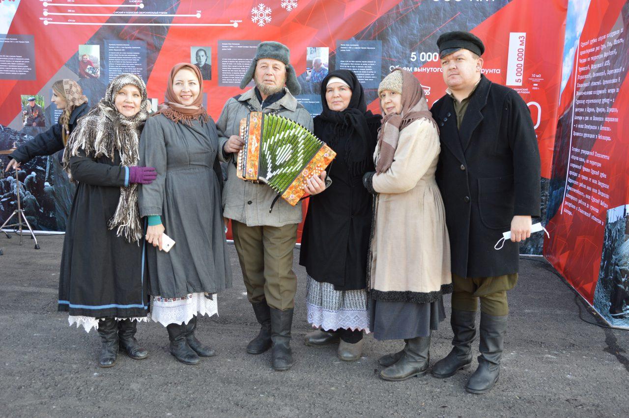 Черновик 1134