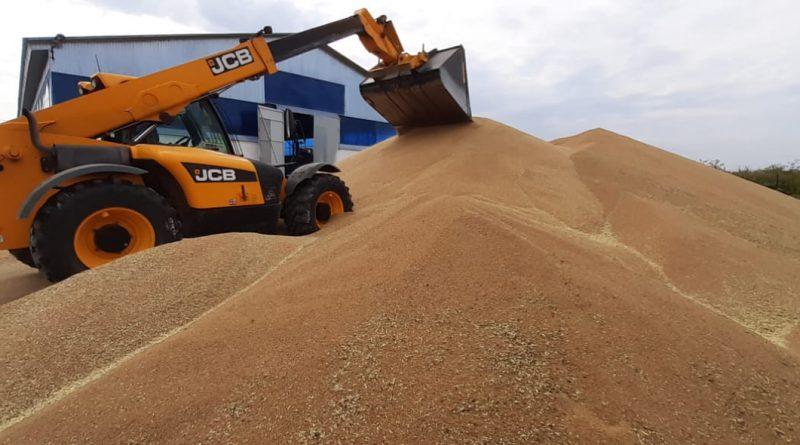 В Чувашии предусмотрели дополнительные средства на поддержку сельхозтоваропроизводителей