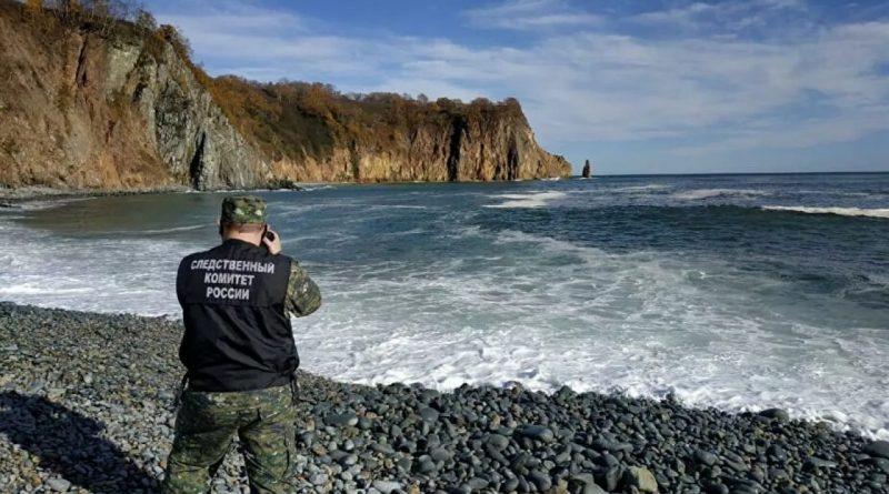 Морские млекопитающие не пострадали от воздействия токсичных водорослей, ставших причиной массовой гибели гидробионтов на Камчатке