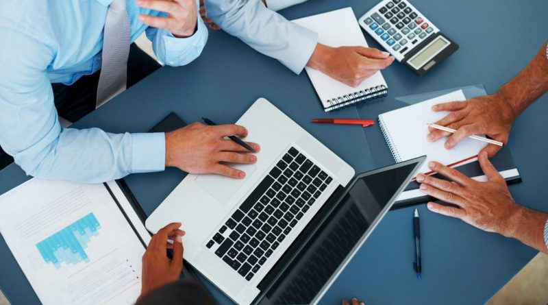 Чувашия задает темп по налоговым льготам среди субъектов ПФО