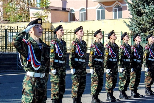Черновик 1153