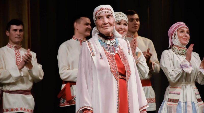 Черновик 1158