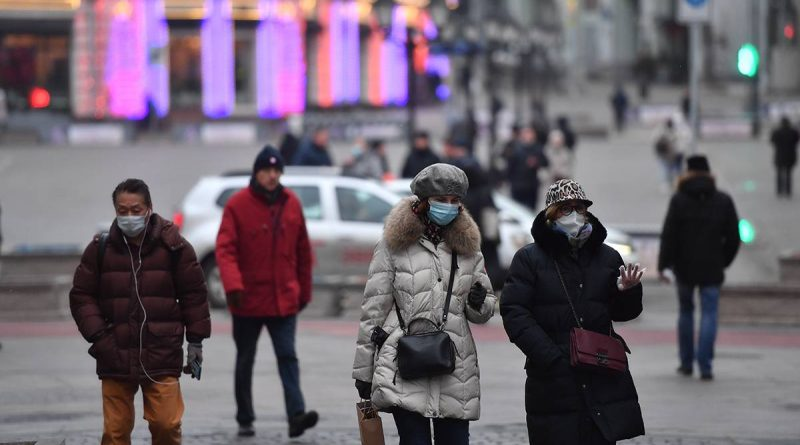 «Единая Россия» предложила сделать постоянными минимальные выплаты по больничным не ниже МРОТ