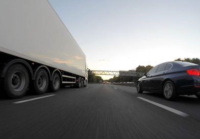 В Чувашии  начнется строительство части новой скоростной автомобильной дороги