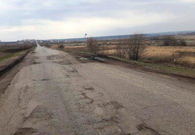 Дорогу «Алатырь – Ахматово – Ардатов» отремонтируют по новой технологии.