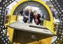 Наладить связи с Германией поможет международная биржа контактов