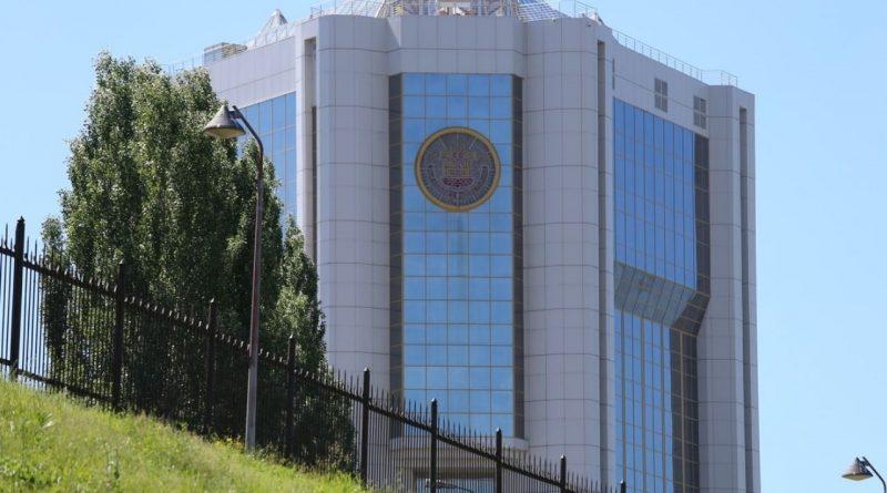 Завтра на Высшем экономическом совете Чувашии обсудят развитие двух районов