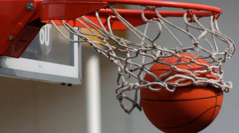Алатырские баскетболисты вышли в полуфинал Первенства Чувашии