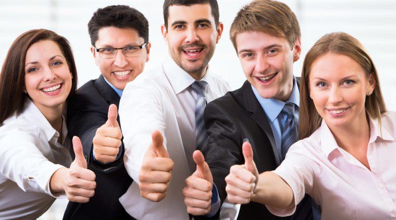 Digital-специалисты из Чувашии зарегистрировались для участия в конкурсе «Лидеры интернет-коммуникаций»