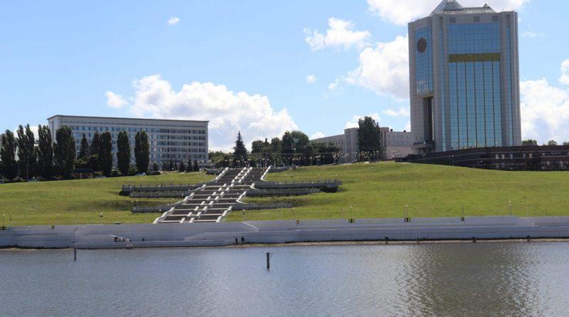 В Чувашии повышают эффективность государственных и муниципальных закупок