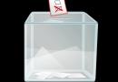 В Чувашии завершено расследование первого за 10 лет уголовного дела по факту фальсификации избирательных документов