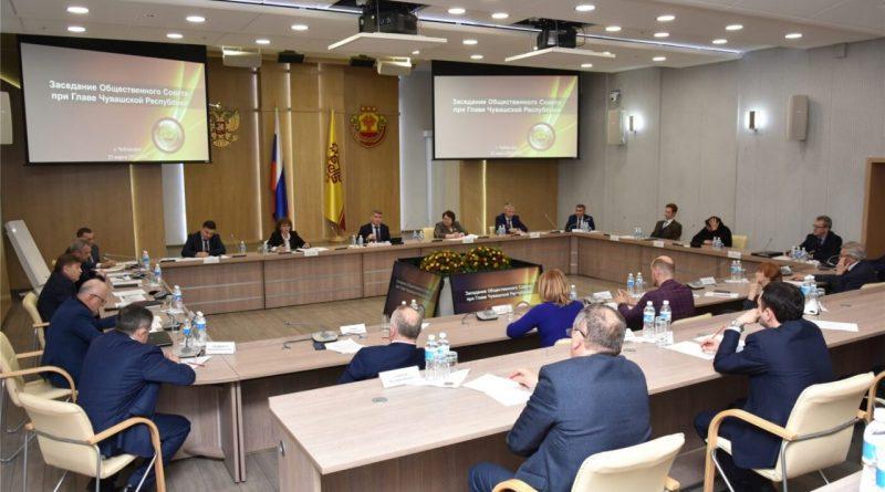 Предложения Общественного совета по развитию профобразования могут быть реализованы уже в этом году