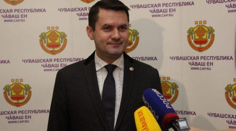 На поддержку НКО к 10 млн рублей от Фонда президентских грантов Чувашия добавит ещё столько же