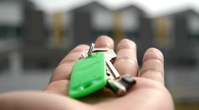 Условия новой программы льготной ипотеки станут известны до конца марта