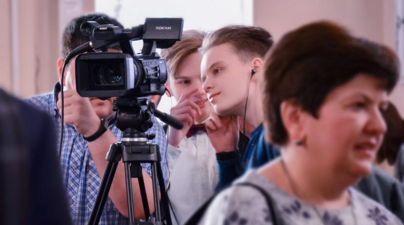 Российские школьники поборются за победу в образовательно-туристическом конкурсе «Страна открытий»