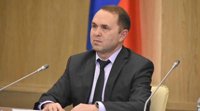 Руководитель ЦИК Чувашии прокомментировал уголовные дела о нарушениях на выборах