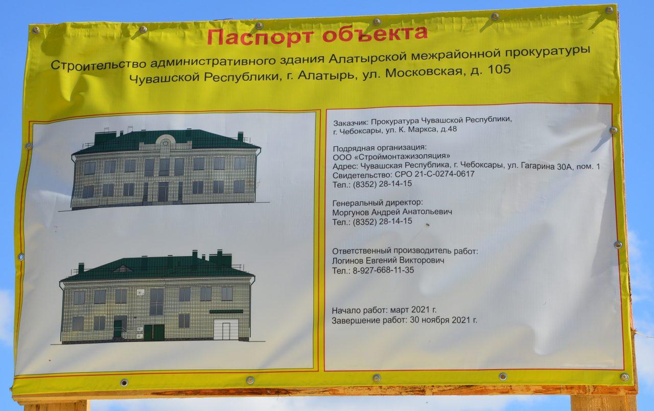 Черновик 1443