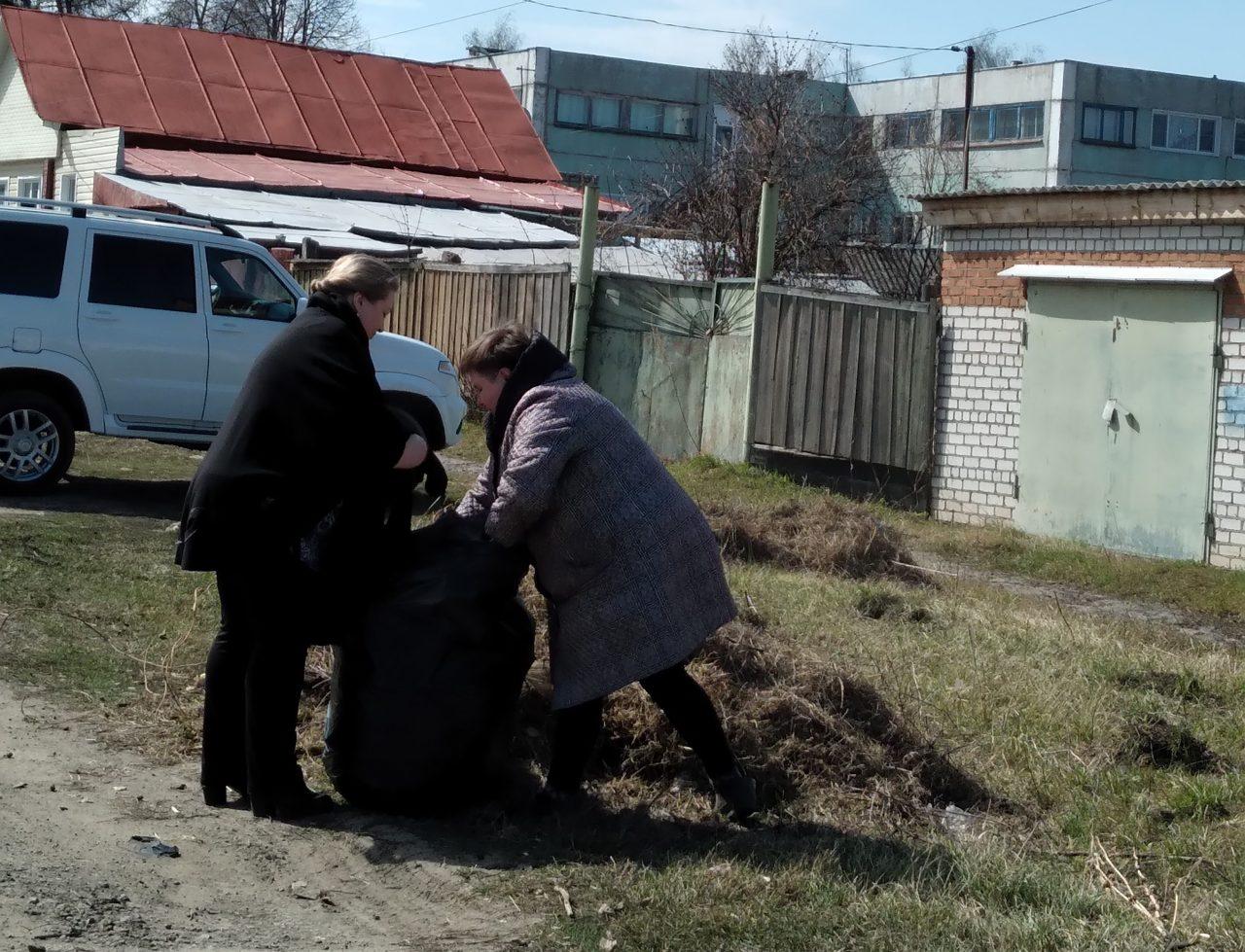 Черновик 1434