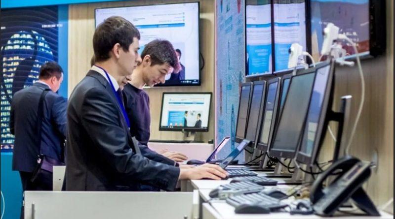 Зарубежные IT-компании «приземлят» в России