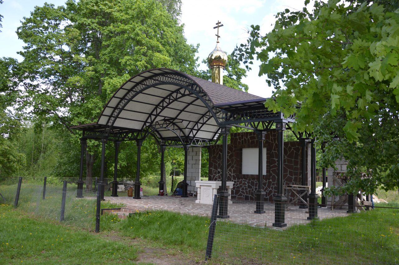 Черновик 1489