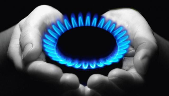 Андрей Турчак: Единая Россия 19 мая направила в Госдуму законопроект о бесплатном подключении людей к газу