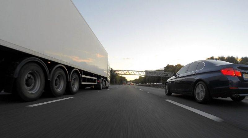 Чувашия ожидает положительного рассмотрения заявки на строительство третьей транспортной развязки трассы М-12