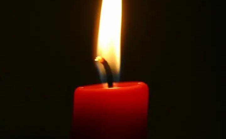 Глава Чувашии выразил слова соболезнования в связи с трагедией в казанской гимназии