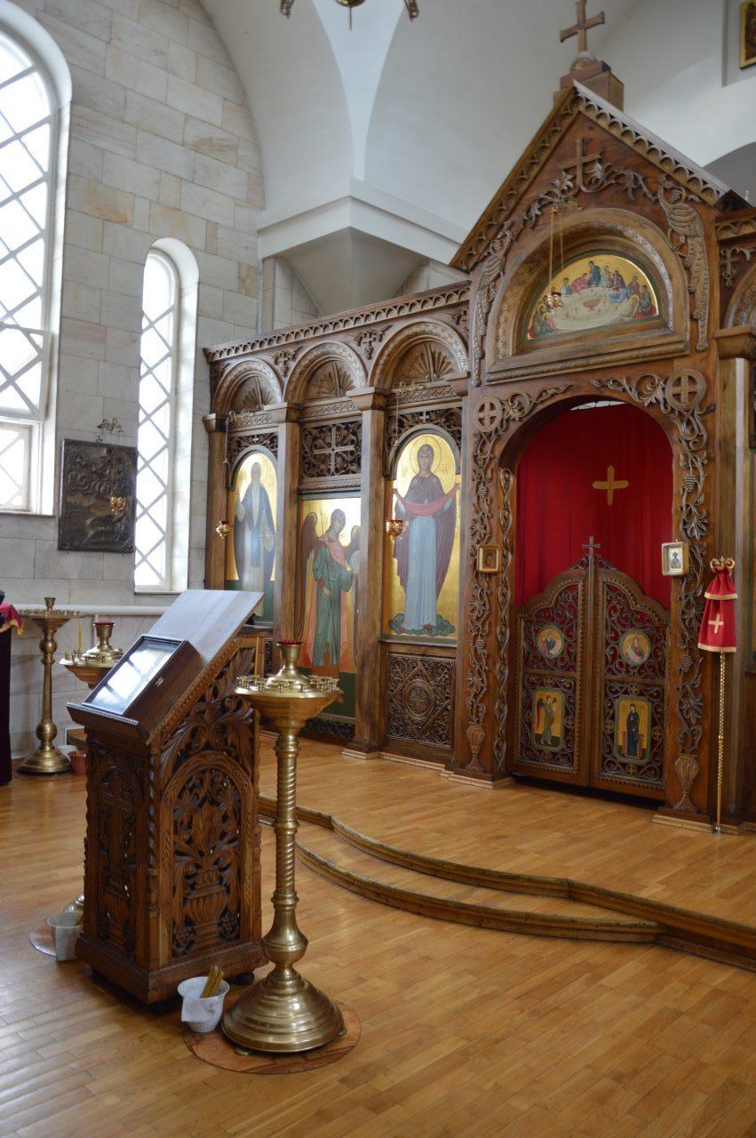 Черновик 1523