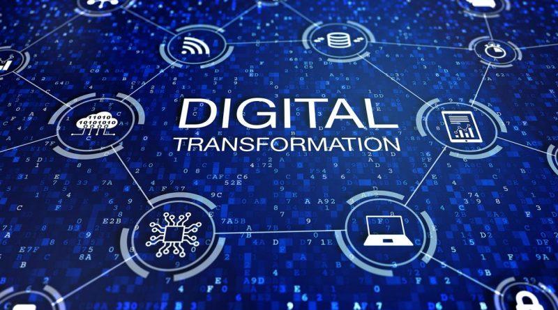Чувашия одной из первых утвердит стратегию цифровой трансформации