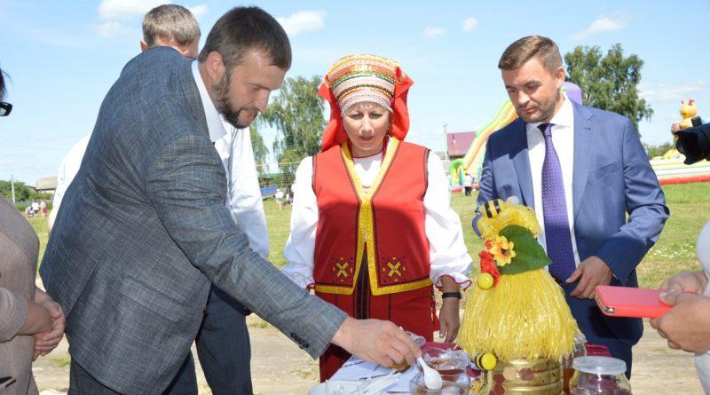 Черновик 1571