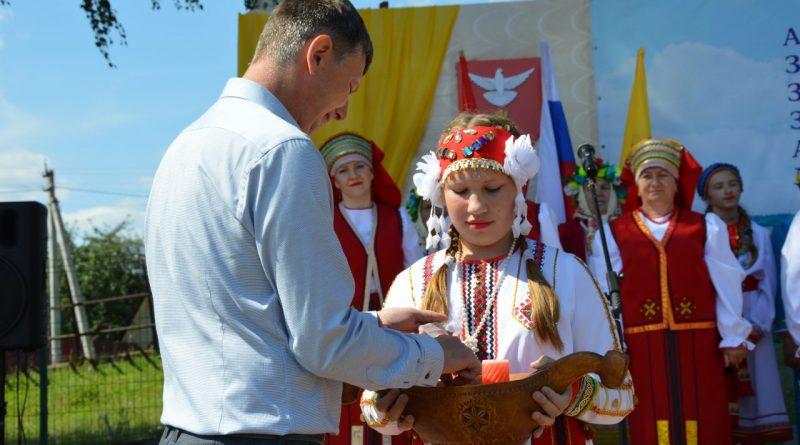 Черновик 1574