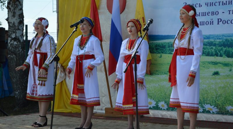 Черновик 1592
