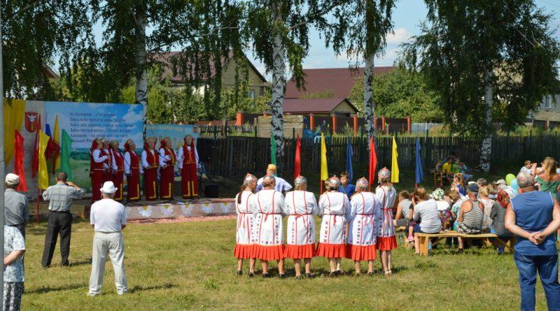 Черновик 1603
