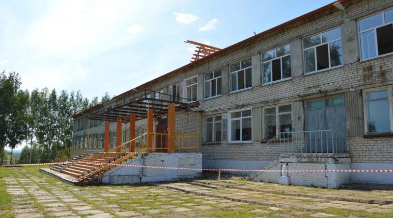 Черновик 1604