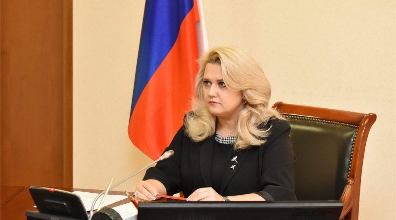 Получить более миллиона рублей от государства и приобрести дом мечты поможет материнский капитал