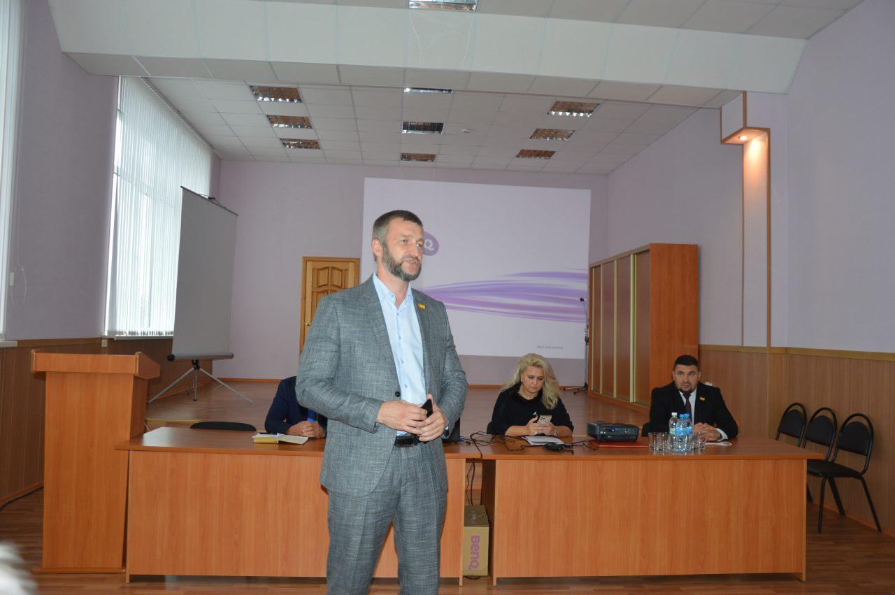 Заместитель Председателя Кабинета Министров Чувашской Республики Алла Салаева посетила АО «Завод «Электроприбор» 2