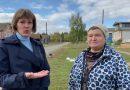 Принуждение к голосованию или ложный донос? «Скверный анекдот» в Моргаушском районе