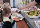 Правильное питание - основа здоровья ребенка