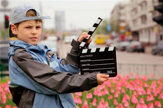 Проверьте свои знания о кинематографе